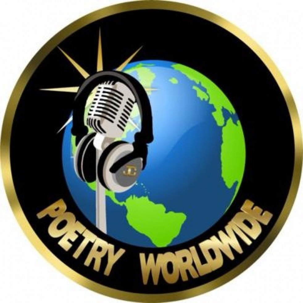 Poetry Worldwide - show cover