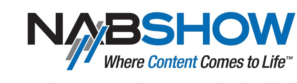 NAB Show Podcast - Cover Image