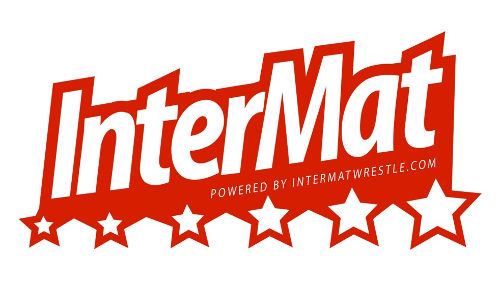 Matside | An InterMat Podcast - show cover