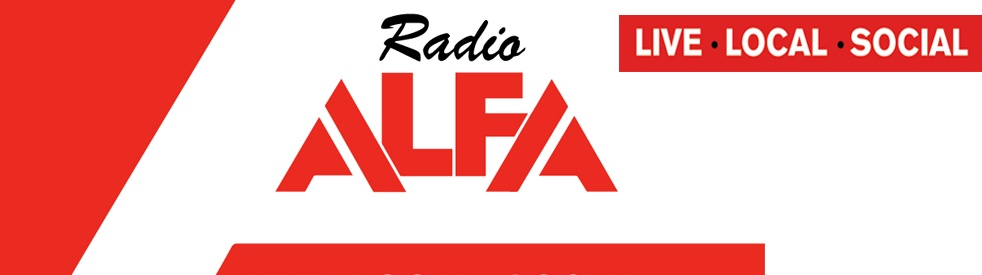 Radio Alfa Podcast - Cover Image