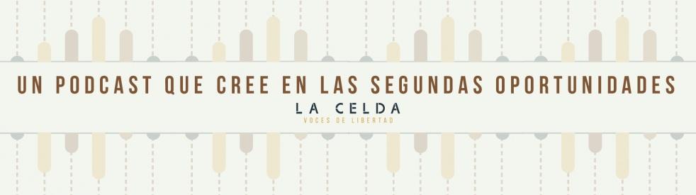 La Celda: voces de libertad - Cover Image