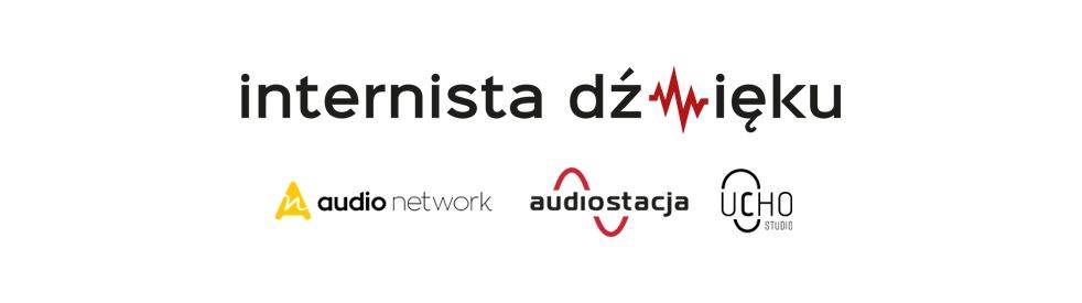 internista dźwięku - Cover Image