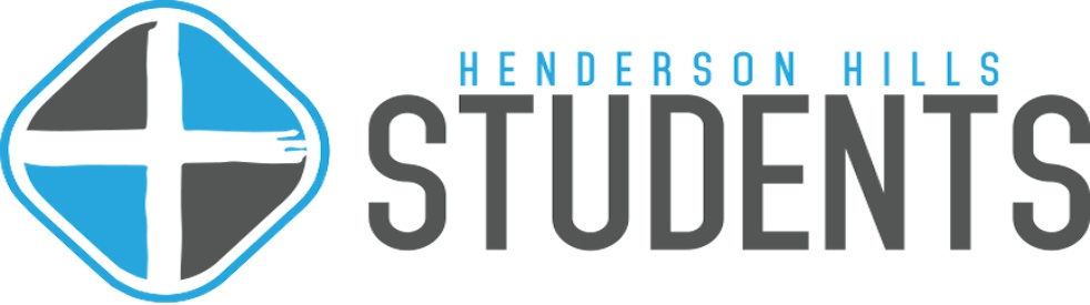 HHBC Student Ministry - Cover Image