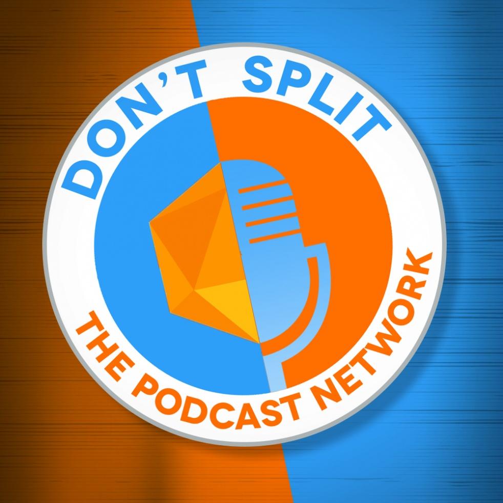 DSPN Presents - imagen de portada
