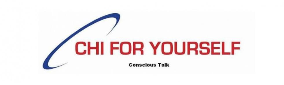 CHI FOR YOURSELF host: John Kobik - imagen de portada
