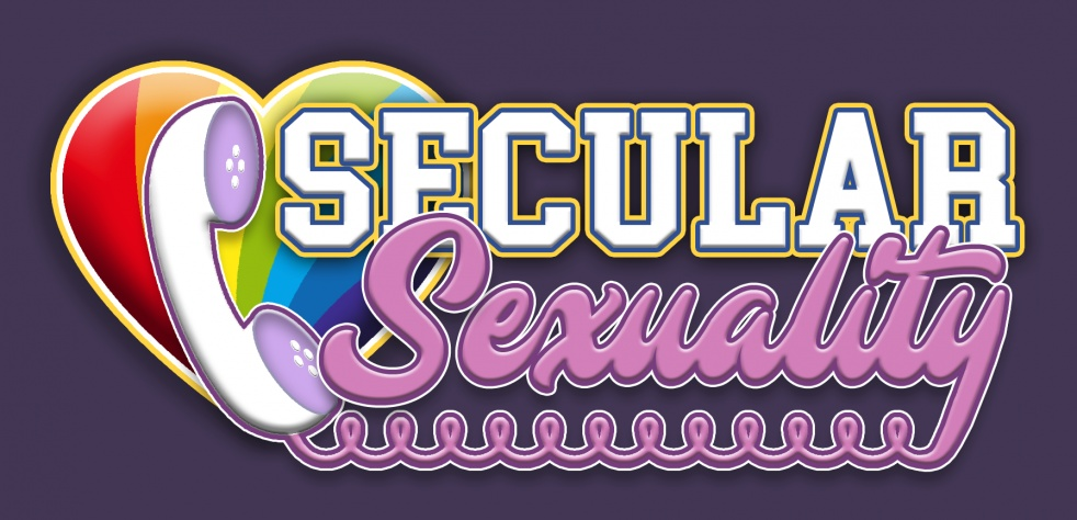 Secular Sexuality - show cover