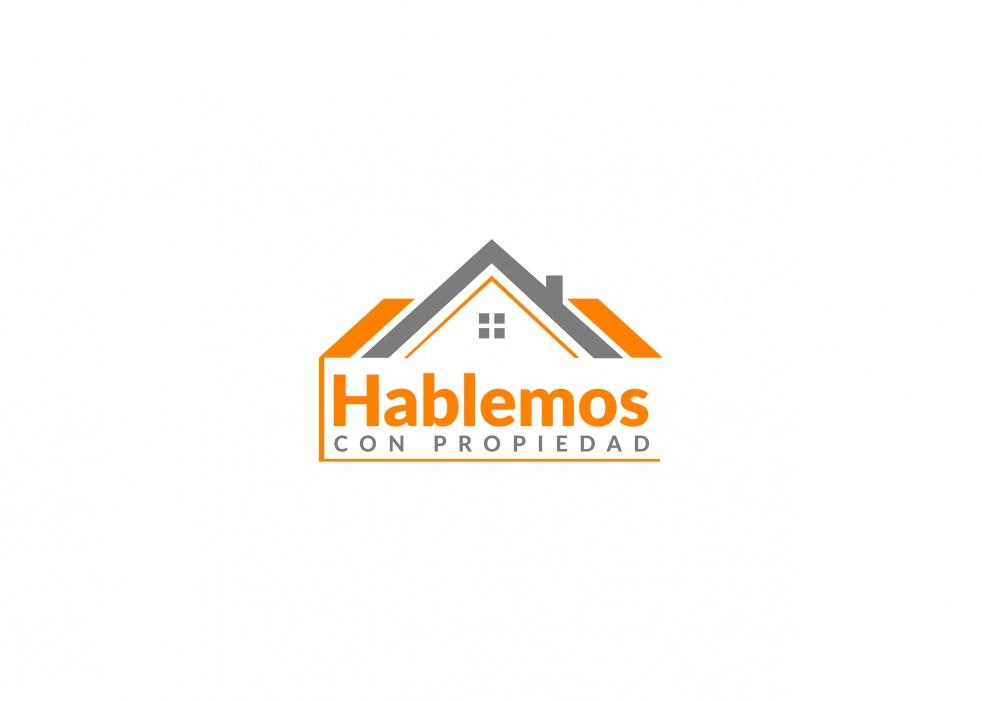 Hablemos Con Propiedad - show cover