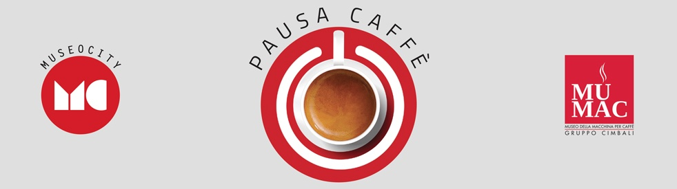 Pausa Caffè MuseoCity - Cover Image