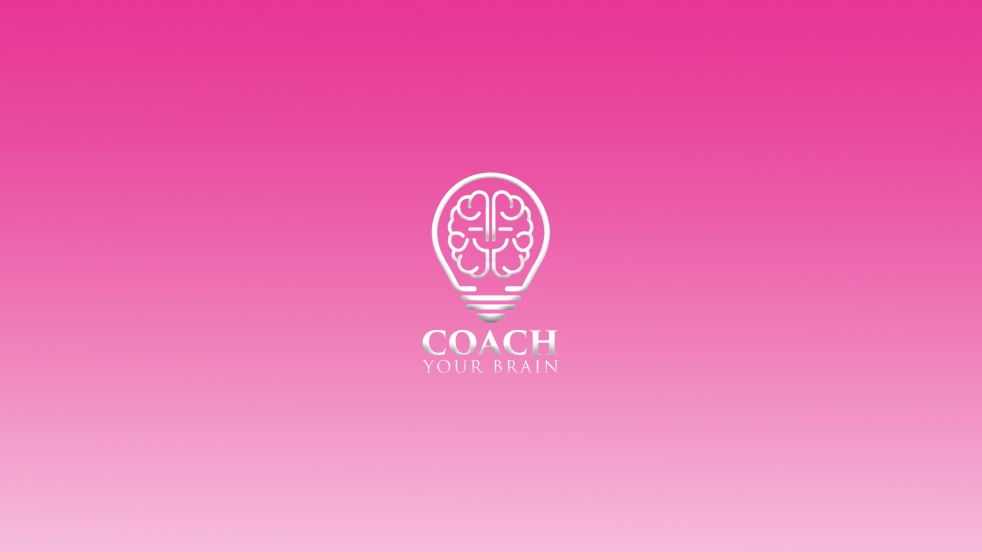 Coach your Brain - show cover