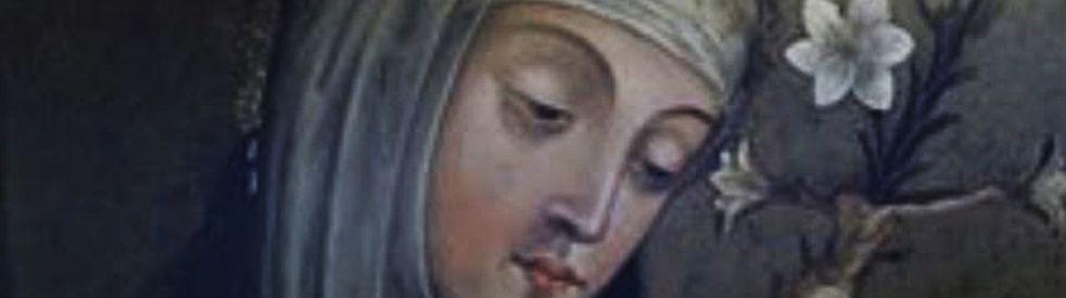 EL DIÁLOGO de Santa Catalina - immagine di copertina