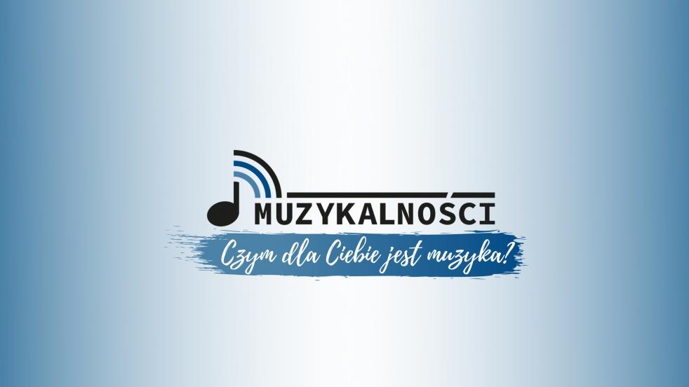 Muzykalności - Cover Image