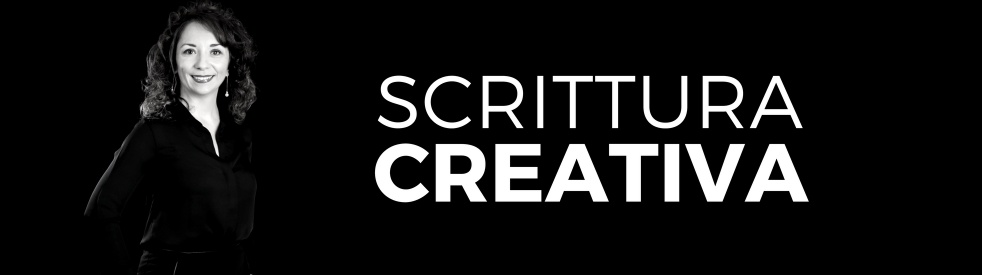 Scrittura Creativa - show cover