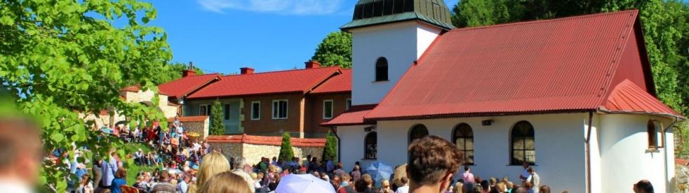 Pustelnia Czatachowa - imagen de portada