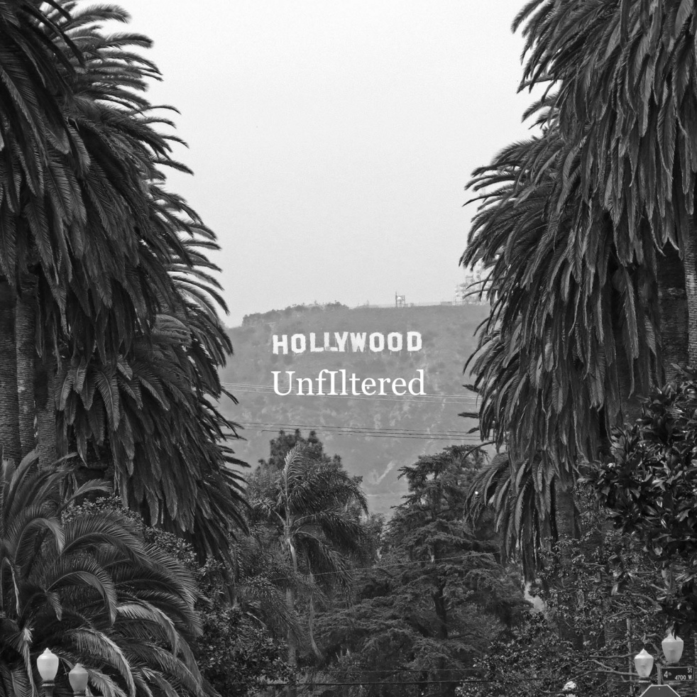 Paparazzi Podcast - Cover Image