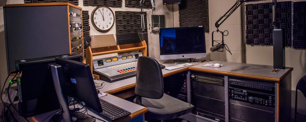 Audio Podcast Series TVRA125 - imagen de portada