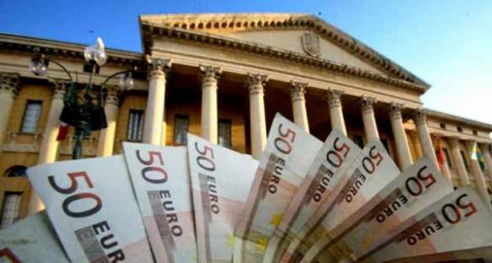 Marco Saba: il mondo delle banche - imagen de portada