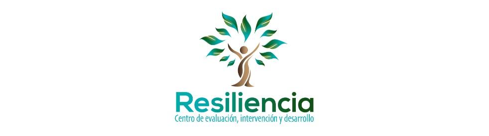 Resiliencia en Podcast - imagen de portada