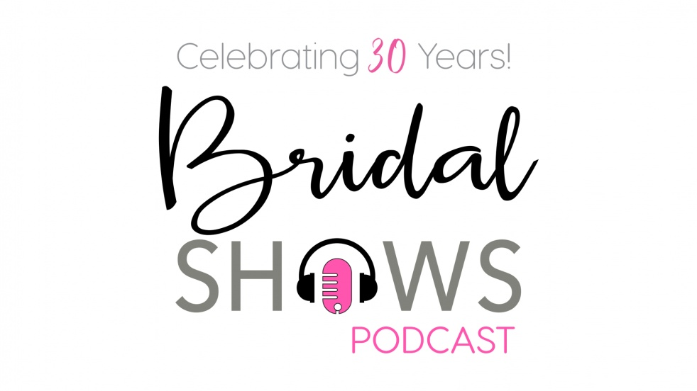 The Dallas Bridal Show Podcast - immagine di copertina dello show