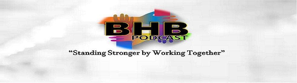 BHB Survive the New Normal - Cover Image