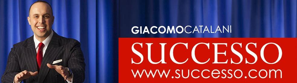 SUCCESSO Talk Show - show cover