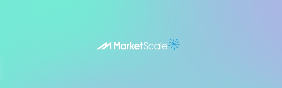 Industrial IoT by MarketScale - show cover