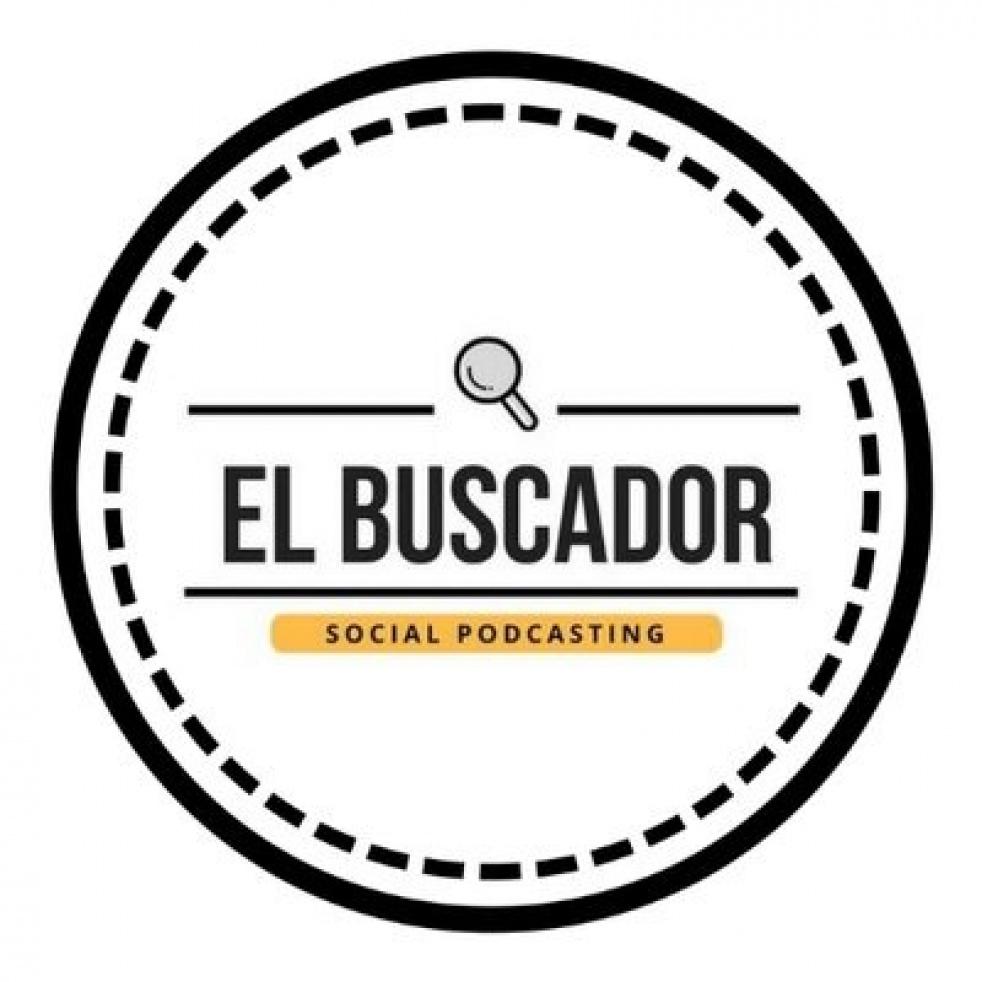 El Buscador 2.0 - immagine di copertina dello show