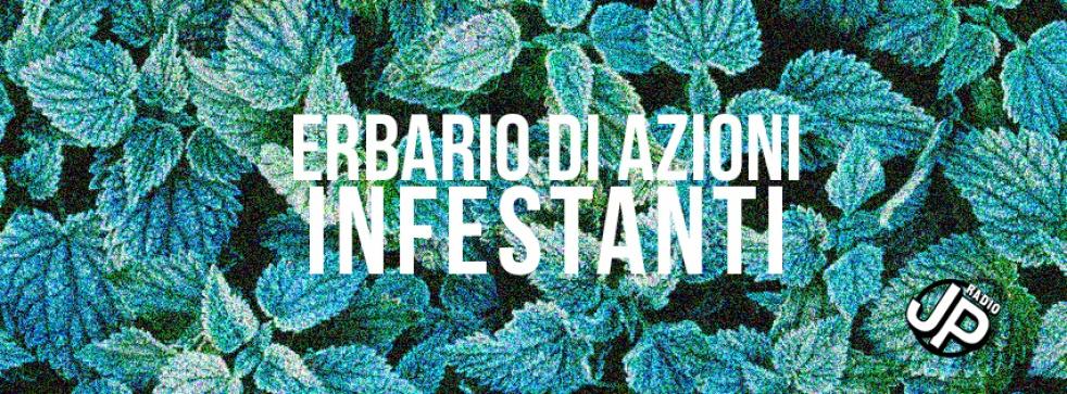 Collettivo Ortica - Cover Image