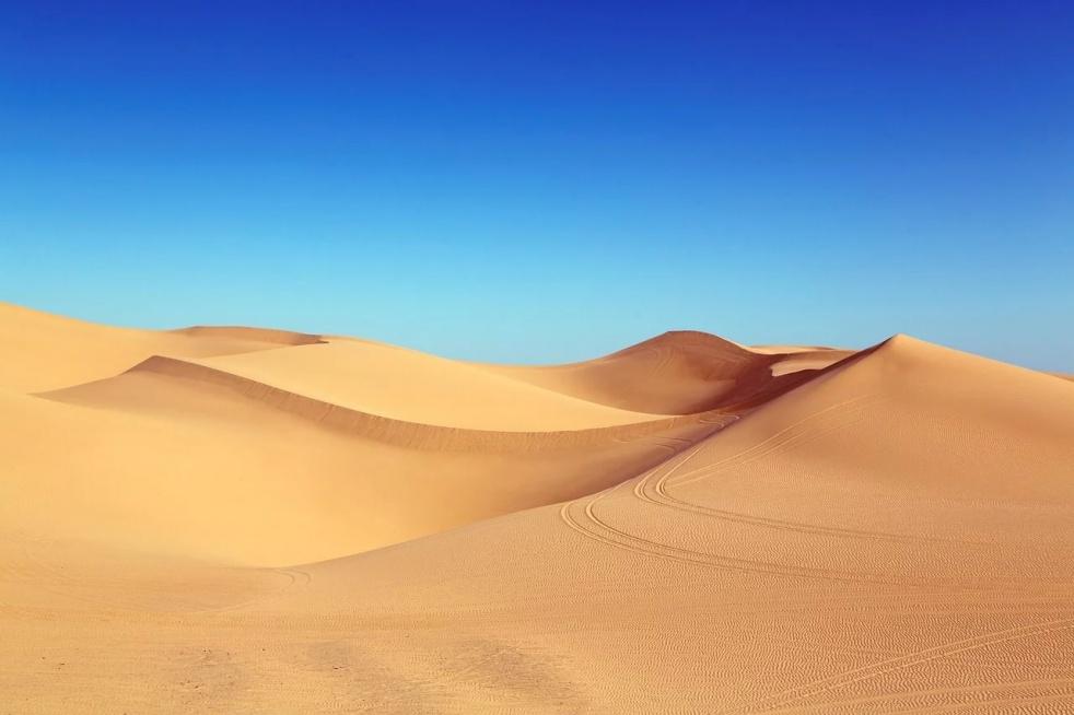 Dune di Frank Herbert spiegata - imagen de portada
