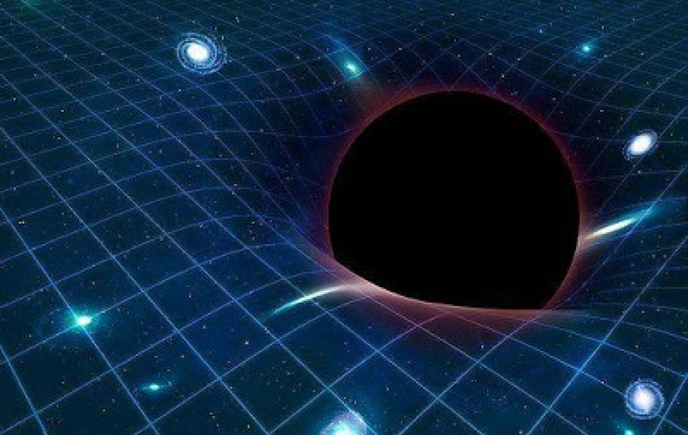 Quantistica, Cimatica e Nuove Scienze - Cover Image