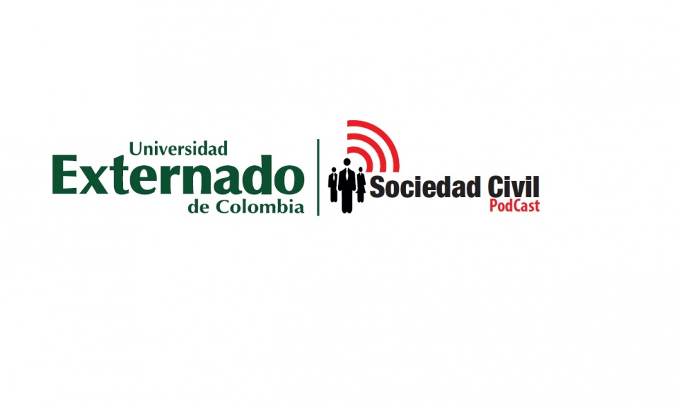 002 - SOCIEDAD CIVIL - show cover
