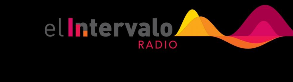 El Intervalo - immagine di copertina