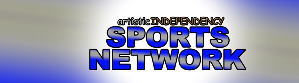 AI Sports Network Talk Weekly - show cover