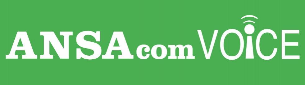 ANSAcom Voice - Cover Image