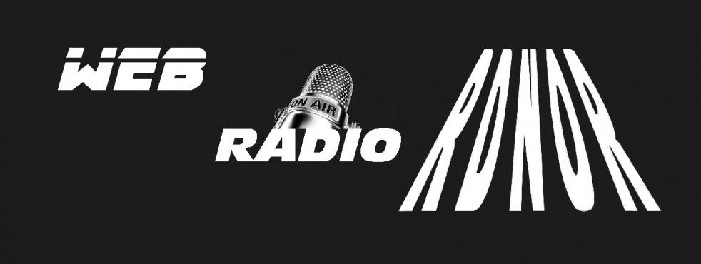I Vostri Saluti a WebRadioDNOR - Cover Image