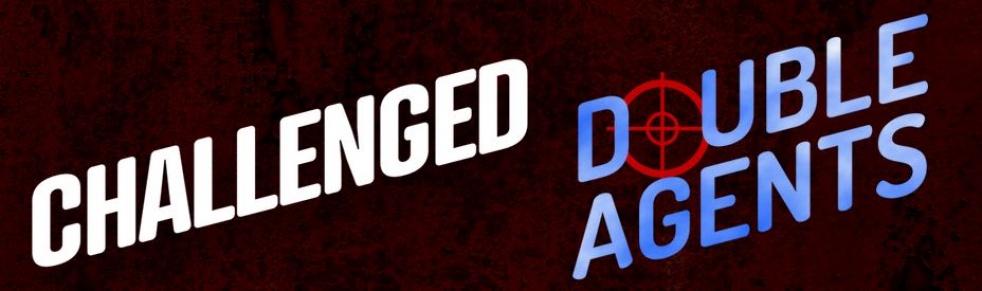 Challenged: Covering MTV's The Challenge - imagen de portada