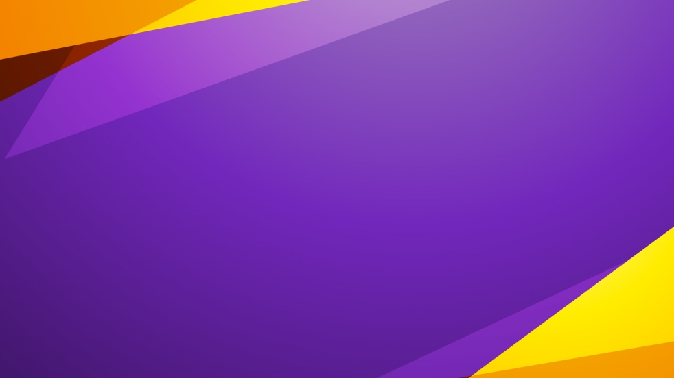Stream Key: Twitch Streaming Tips - immagine di copertina dello show