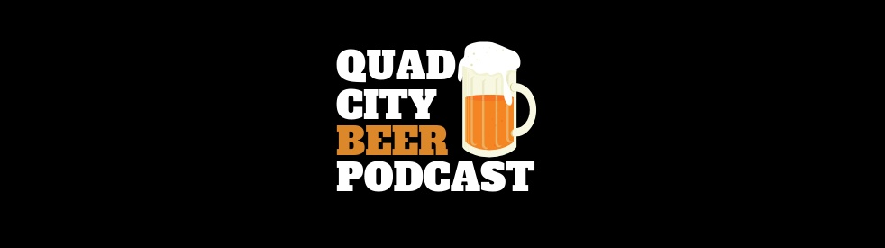 Quad City Beer - show cover