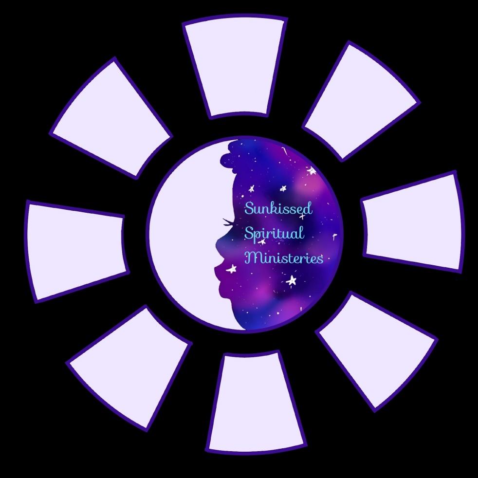 Children of Blood and Bone - immagine di copertina dello show