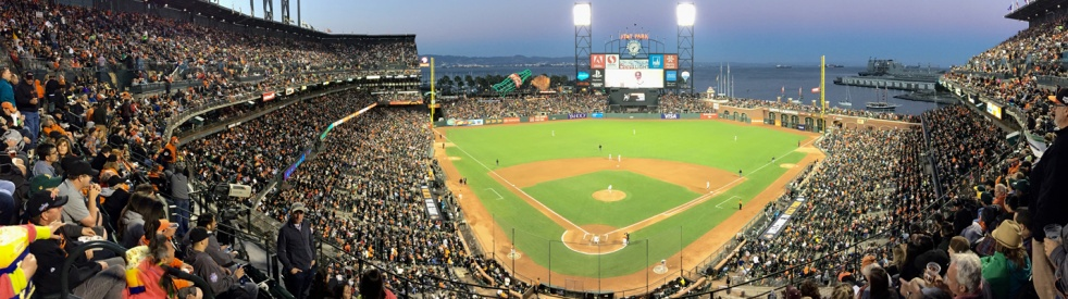 Radio Baseball Cards - imagen de portada