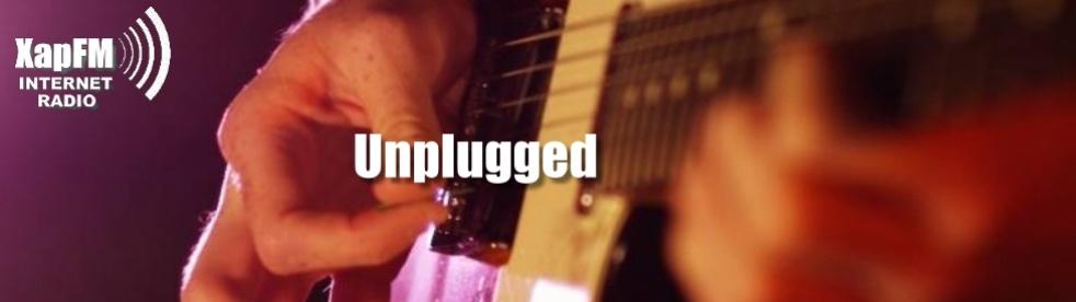 XapFM - Unplugged - immagine di copertina dello show
