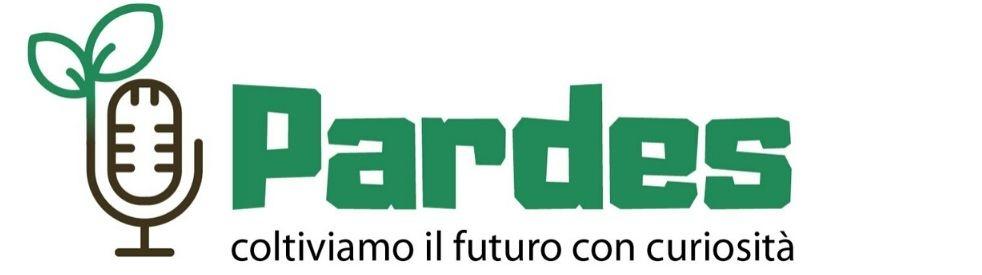 PARDES coltiviamo il futuro con curiosità - Cover Image