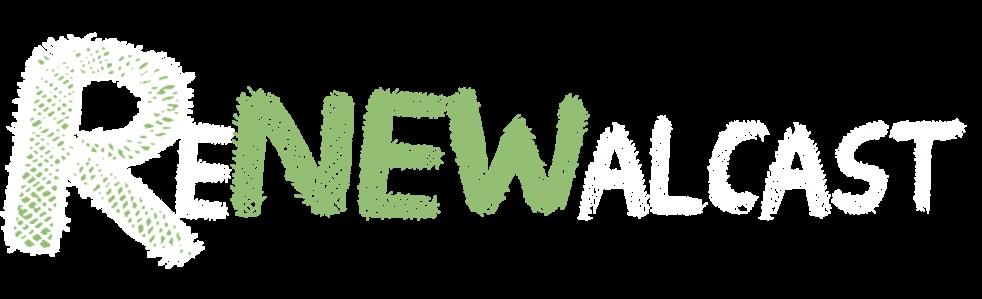 RenewalCast - Cover Image