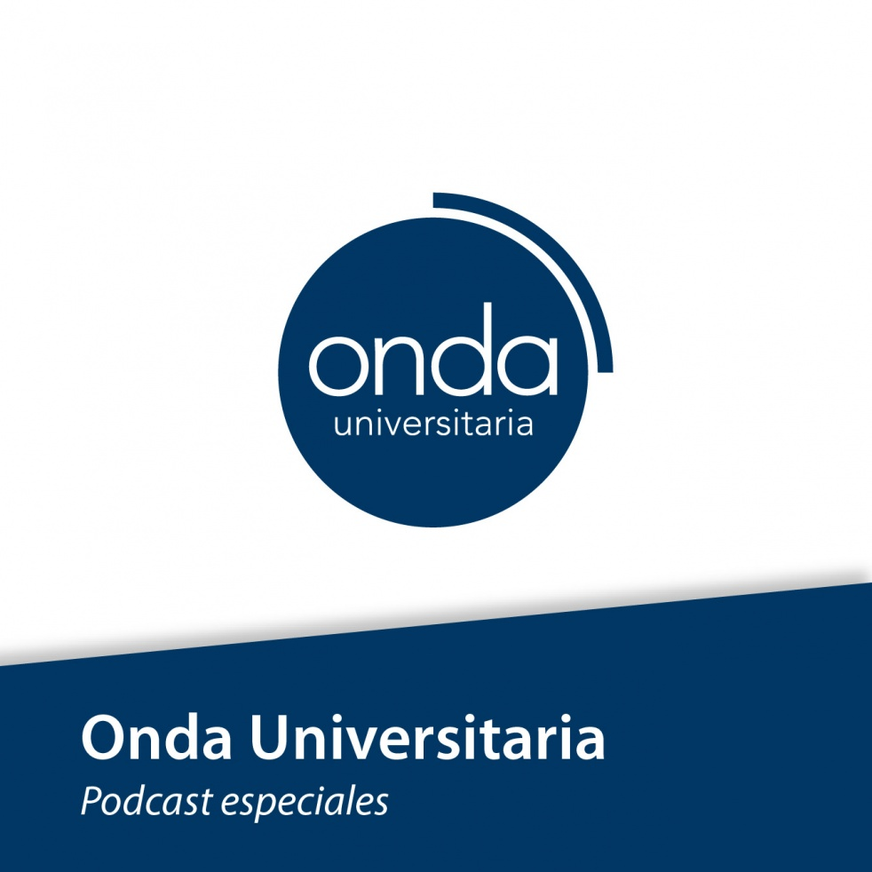 Podcast de antena - Cover Image