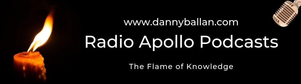 Radio Apollo Podcasts - show cover