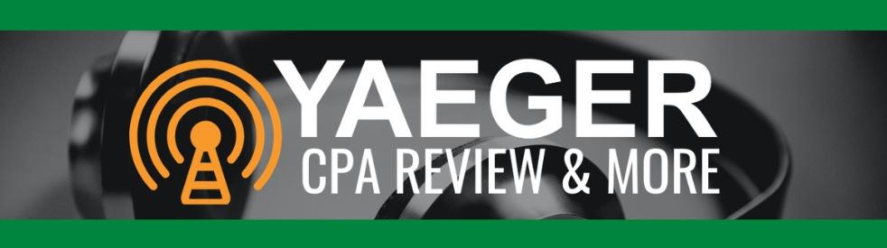 CPA Review & More - imagen de portada