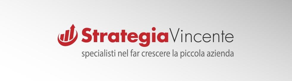 Strategia Vincente - imagen de portada