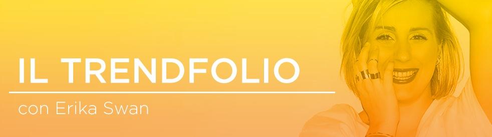 Il Trendfolio - show cover
