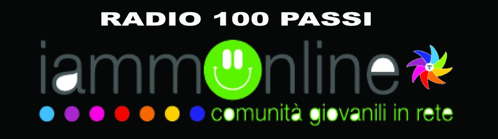 iammonline - show cover