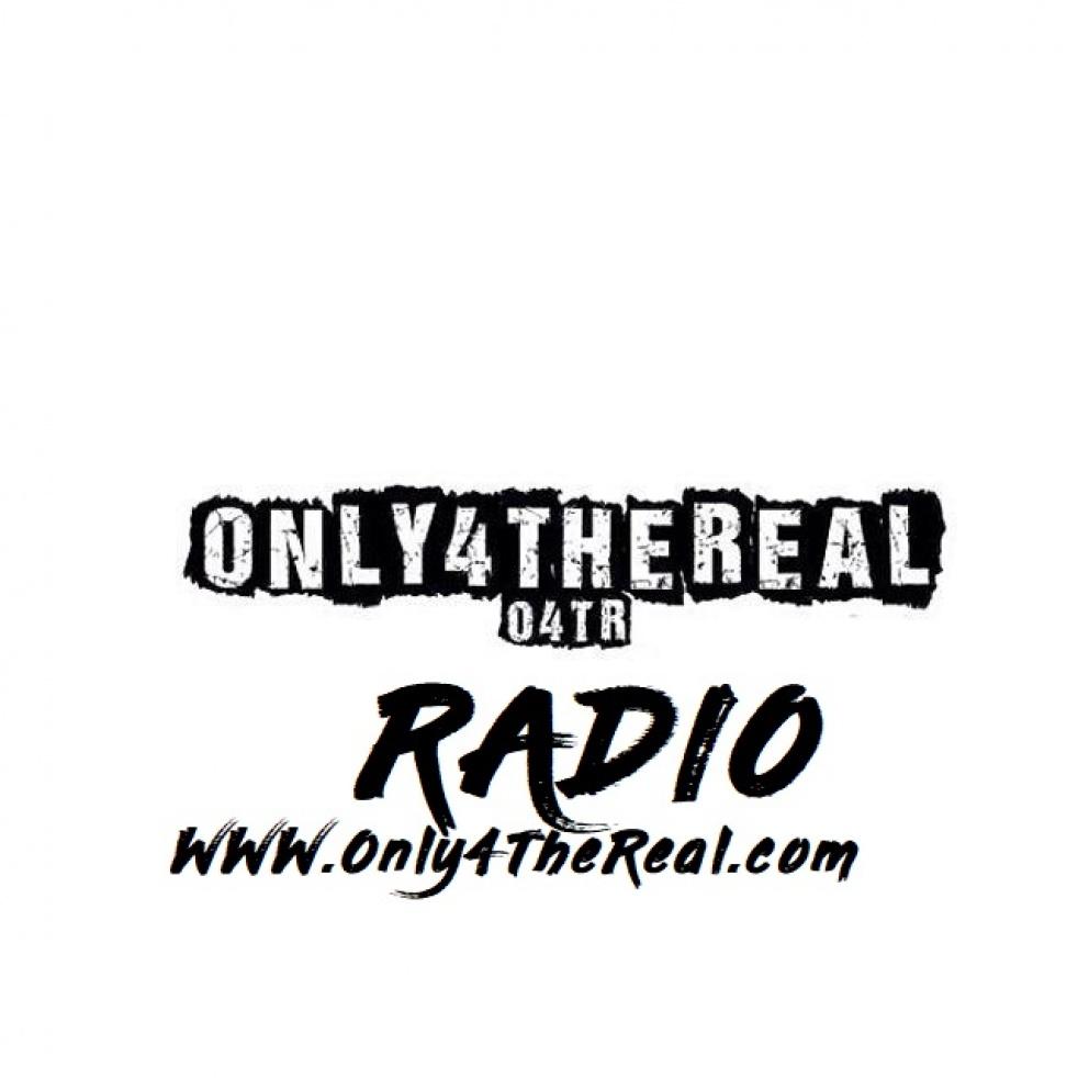 The CashOverClout Podcast - immagine di copertina