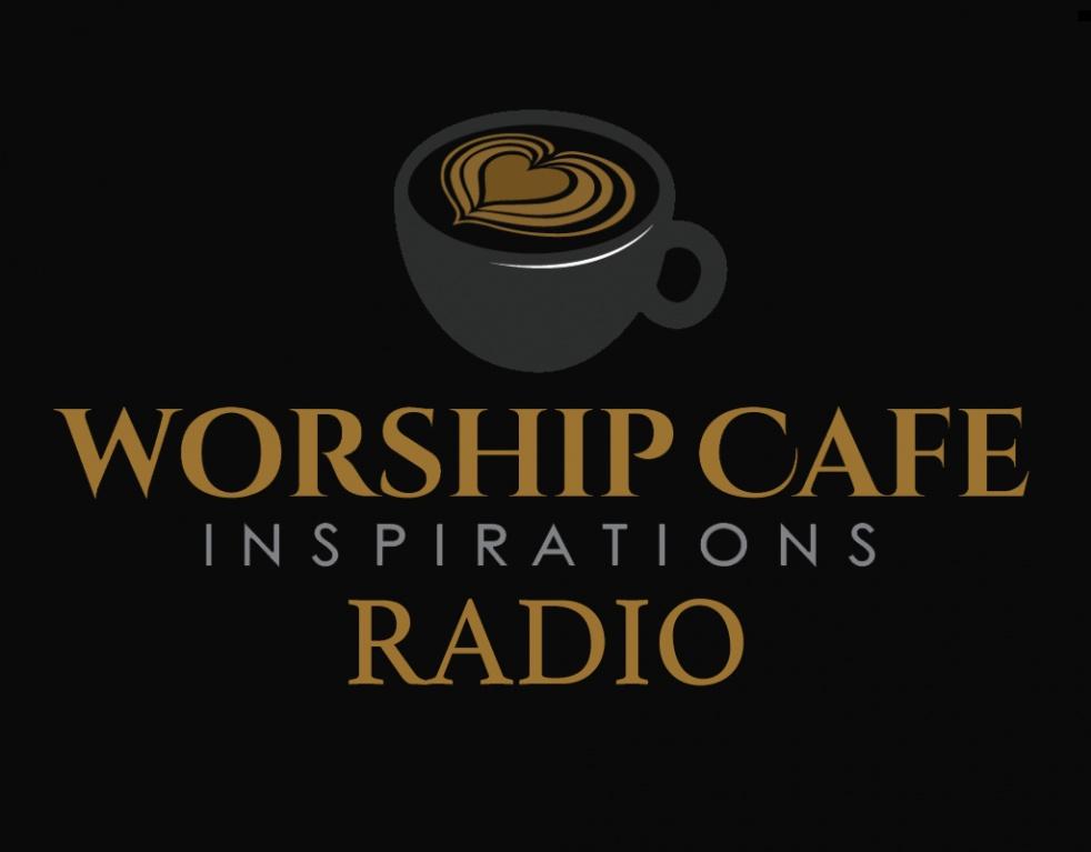 Worship Cafe Radio's show - immagine di copertina